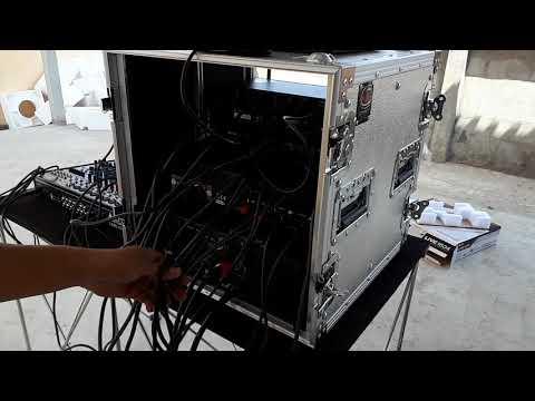 Xxx Mp4 การต่อระบบเครื่องเสียง ในชุด 4x4 จากร้าน Pongpitak Evo 3gp Sex