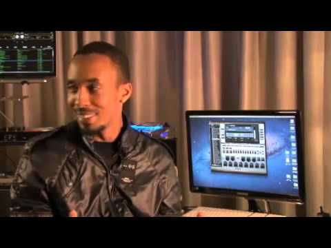 Music Maker Software For PC - How To Produce Beats Music On Mac