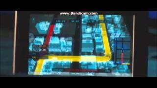 Fast & Furious 4 - Solo Parti Originali Prima Gara