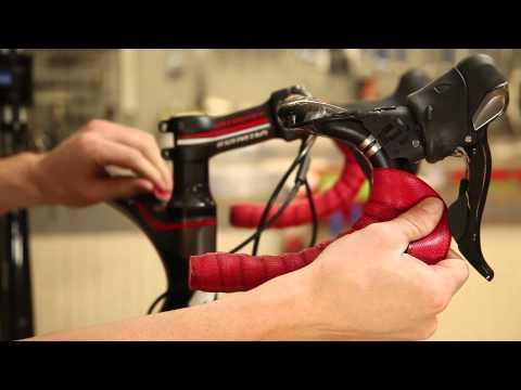 Lizard Skins Bar Wrap | Bicycle Tape | Bike Handlebar Tape | Handlebar Wrap | Bicycle Handlebar Tape