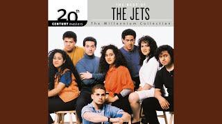 The jets special kinda love
