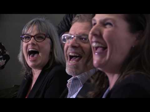 $60 Million Lotto Max shared by 28 people