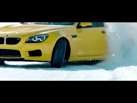 Cinematic Car Commercial Sound Design Tutorial/Deconstruction