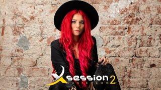 Download Ligia - Fraiero (feat. Vescan) || Xsession2 Version