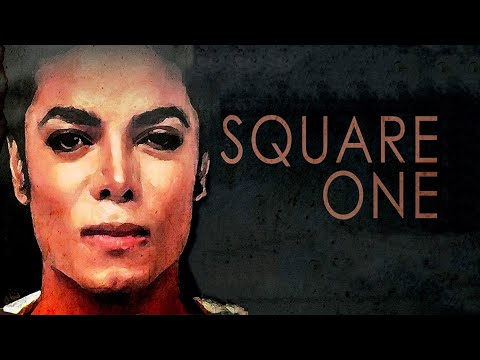 Xxx Mp4 Square One New Witness In Michael Jackson Case 2019 Documentary 3gp Sex