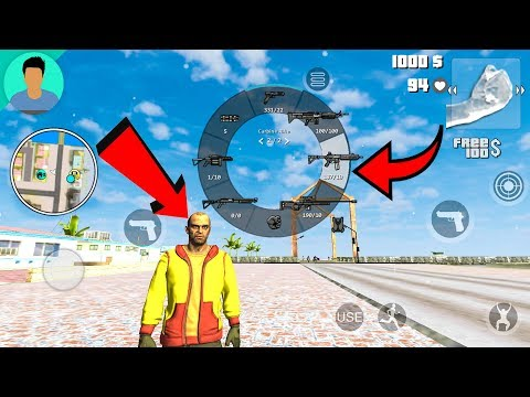This Game Look Like | GTA 5 For Android Device [HINDI]