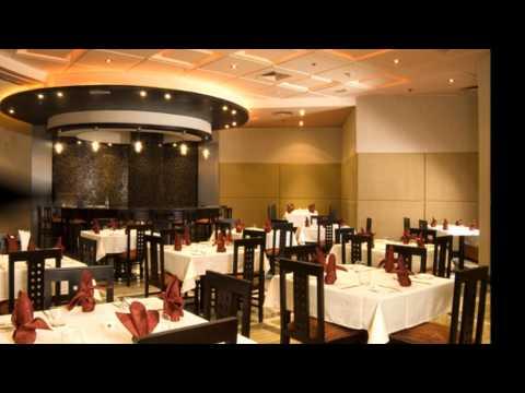 Grandeur Hotel Dubai UAE - Hotel Reservation Call US +971 42955945 / Mobile No: 050 3944052