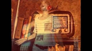 Download Cosy -Sunshine Reggae (cover)