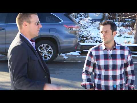 Rental Property Walkthrough | Investment & Deal Analysis (Denver, CO)