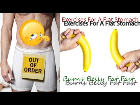 Erectile Dysfuntion : Best Foods for Stronger Erections || how to cure erectile dysfunction