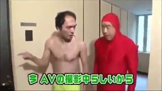 Awesome Japanese Game Show 18+