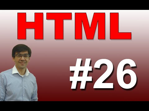 aula 2568 html   Frames FrameSet ainda chamando paginas