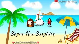 Kaun Tujhe | Very Romantic Status | Kaun Tujhe Yuu Pyar Krega |