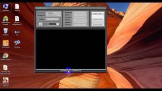 UAT crack V9 01 - الزهري تيك lazhari tech - imclips net