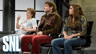 Download Paranormal Occurrence - SNL Video