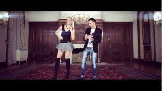 Download CLAUDIA SI ALESSIO feat.SWEET - HABYBY CLIP ORIGINAL