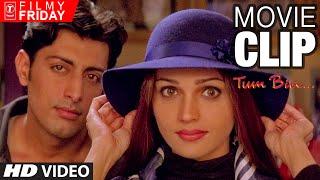 Achchhee Lagtee Hain Aap | TUM BIN Movie Clips - 3 | Priyanshu Chatterjee, Sandali Sinha | T-Series