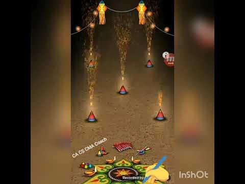 Happy Diwali 2017 : Soon launching a New Website
