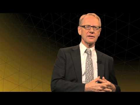 Kettingreactie #5: Zijn wij ons brein? Het antwoord van prof. dr. Willem Koops