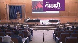 المالكي: التحالف لن يسمح بنقل التقنيات للجماعات الإرهابية في اليمن أوخارجها