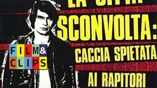 Kidnap Syndicate (La città Sconvolta) - Film Completo Full Movie with Eng subs by Film&Clips
