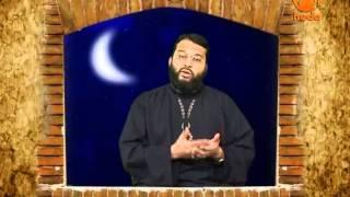Ramadan Checklist - Yasir Qadhi