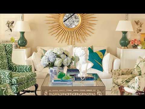WOW!!! THE BEST 30 MODERN LIVING ROOM IDEAS FOR MODERN FAMILY
