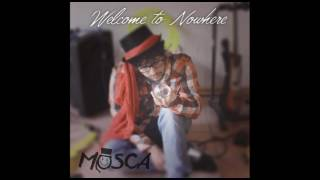 Mosca - All I Want