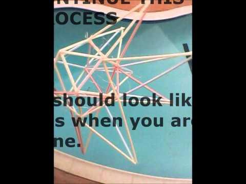 Icosahedron star (edited)