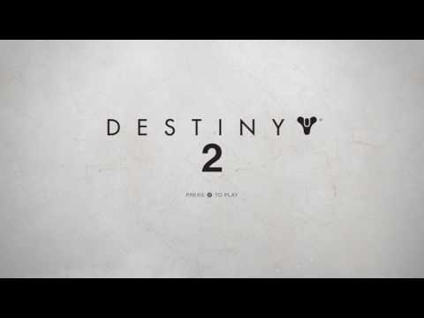 How to Download the Destiny 2 Beta Right Now (XBOX ONE/PS4)