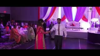 Latest Rajasthani Haryanvi Punjabi Wedding Songs New Dj Marriage Dance 2017 Download