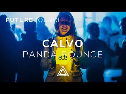 Xxx Mp4 CALVO Panda Bounce 3gp Sex