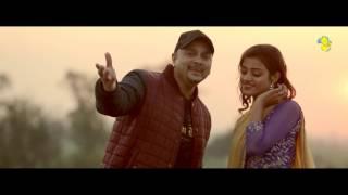 Happy Mood || Balwinder Bhatti ||Nancy Grewal|| SKY TT CDs Record || New Punjabi Song 2017