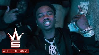 """Roddy Ricch Feat. Sonic """"Cut These Demons Off"""" (WSHH Exclusive - Official Music Video)"""