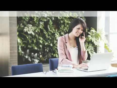 Transactional Funding Financing 832-554-7512 Transaction  wholesale Flip REO Short Sale HUD Loan