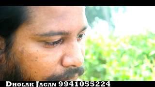 Chennai Gana Dolak Jagan | LOVE FEEL TEASER _சென்னை கானா 2017