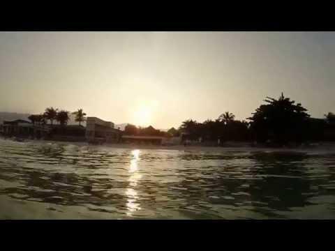 Thailand | Krabi and Koh Samui | GoPro