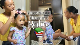 daycare routine 2019 Videos - 9tube tv