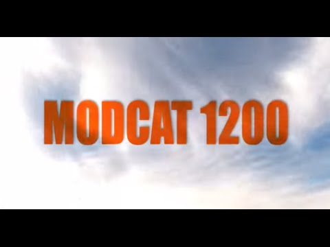 Modcat Aquafarmer Aluminium Boats