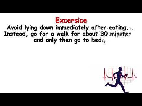 Exercise for Lower Abdominal Pain | How to Get Rid of Lower Abdominal Pain |