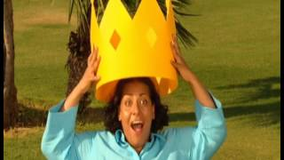 Boohbah   Cracker   Episode 44