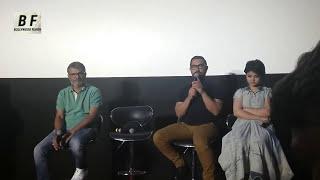 Haanikaarak Bapu - Dangal   Aamir Khan   Pritam  Amitabh Bhattacharya  Sarwar Khan Sartaz Khan Barna