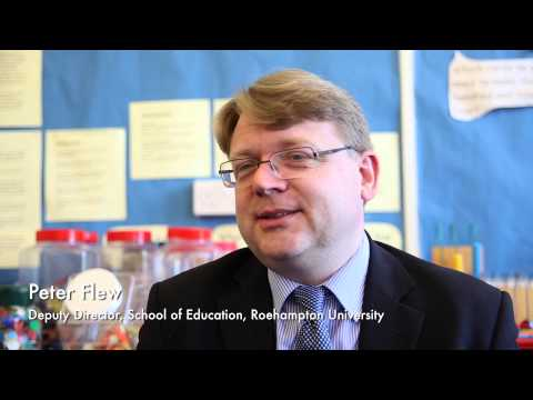Interview tips from University of Roehampton, Ark Teacher Training & Sutton SCITT