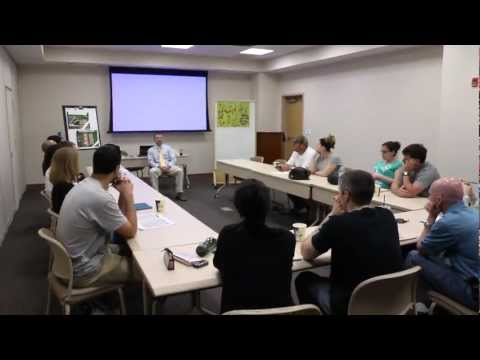 Education and Birthing Classes: AAMC Birth & Baby