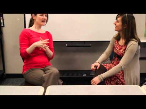 Passive Voice Conversation