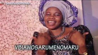 Vbiawosarumenomaru by Mrs  Ralph Okuoimose - Benin Christian Music