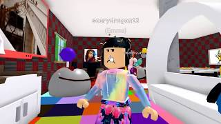THE WORST TYPE OF PERSON IN ROBLOX