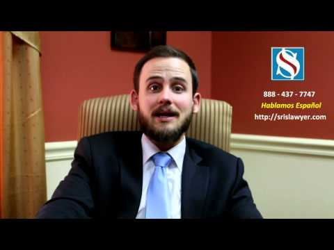 Driving on Suspended Virginia Lawyer Loudoun