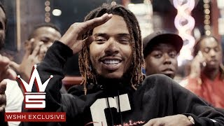 Fetty Wap Music Videos | WorldstarHipHop
