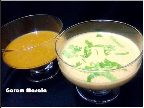 Tahini sauce and Tahini paste